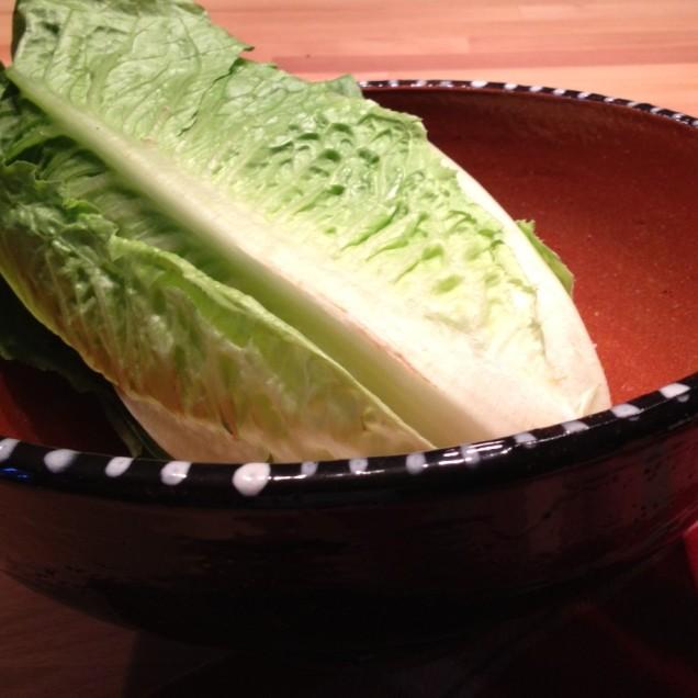 big bowl 2
